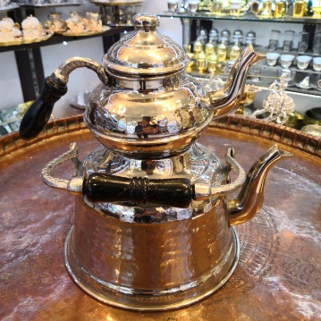 ottoman-boiler-silver-turkish-tea-pot-coffee-istanbul-ottoman-traditional-copper.jpg